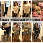 THE ABSOLUTE BEST BLACK FRIDAY DEALS!!!