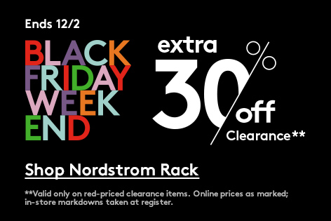 Sheaffer Told Me To Cyber Monday Picks!  Only The Best of the Best!