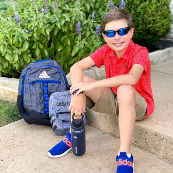 Back To School – 2020 Edition